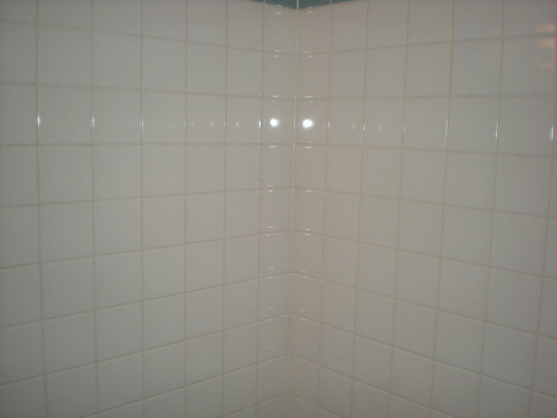 八尾市マンションでお風呂清掃