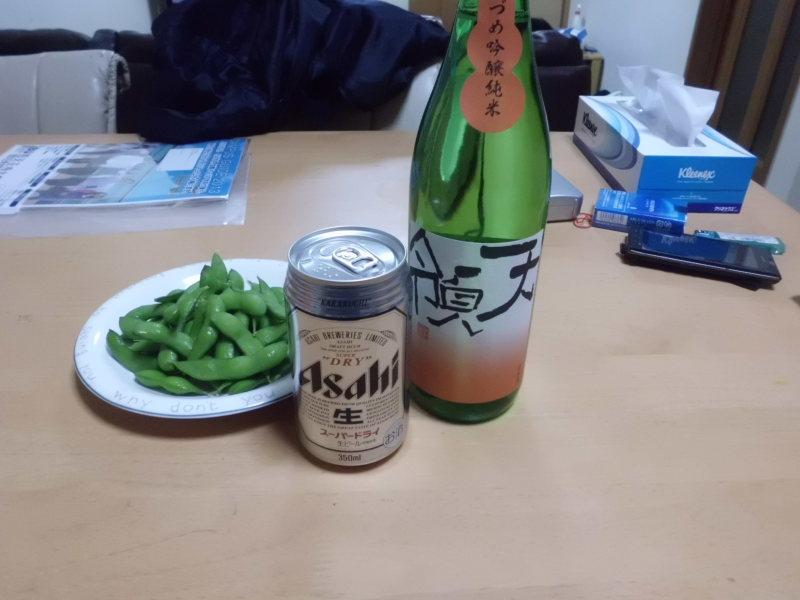 阪神対巨人は阪神の連勝!!