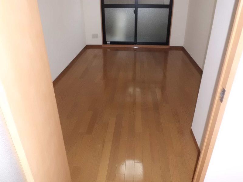 ダイキンエアコンと室内クリーニング